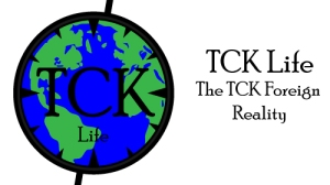 TCK Life Logo and Text