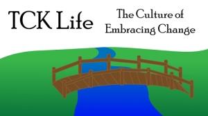 TCK Life Change