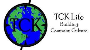 Building-Company-Culture
