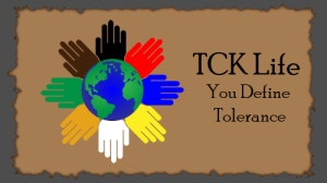 You-Define-Tolerance