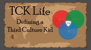 Defining a Third Culture Kid | Third Culture Kid Life