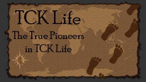 True-Pioneers-Banner