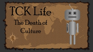 The-Death-of-Culture-Banner
