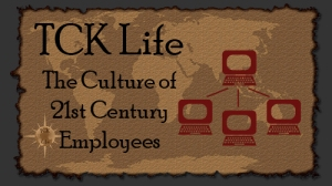 Culture-of-21st-Century-Employees