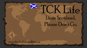 Dear-Scotland-Please-Don't-Go
