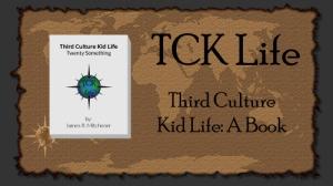 tck-life-a-book